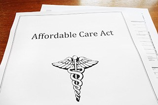 Two-thirds of Americans polled want the ACA kept in place and improved where needed.
