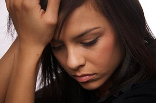Depression May Contribute to Receipt of Inappropriate Breast Cancer Treatment