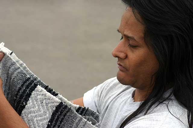 culturally appropriate cancer patient navigator pilot program helps american indians  alaska