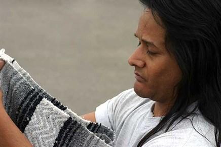 Culturally Appropriate Cancer Patient Navigator Pilot Program Helps American Indians/Alaska Natives Secure Diagnoses, Care