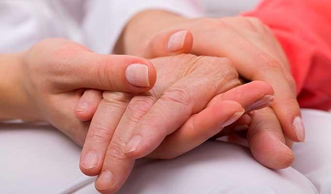 Palliative Cancer Care Should Focus on Symptoms, Not Diagnoses