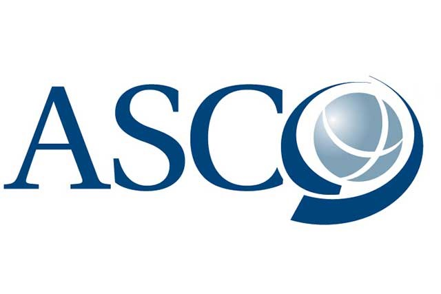 ONS Partners with ASCO CancerLinQ to Launch CancerLinQ® Ambassadors Program