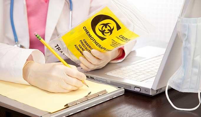 Fosaprepitant for CINV Prevention Dose Proportional in Older Pediatric Patients