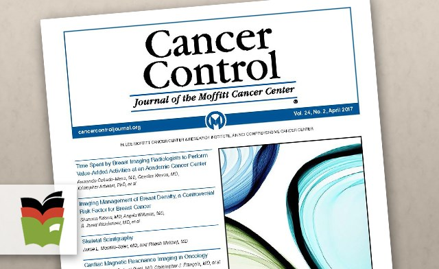 Imaging Management of Breast Density, a Controversial Risk Factor for Breast Cancer