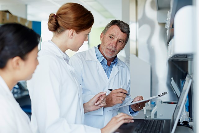 New Class of Clinical Trial Enhances Research on Cancer Care Delivery