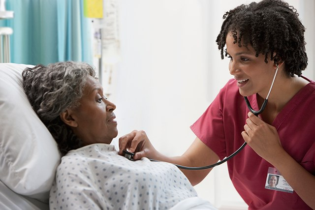 Incorporating Cardiac Care in the Oncology Setting