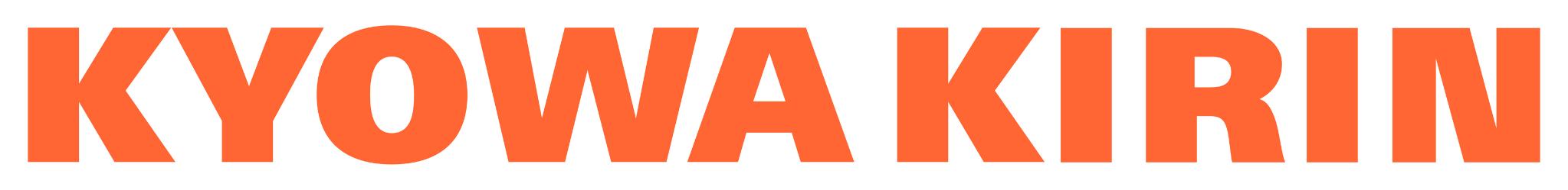 Kyowa Kirin, Inc