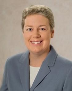 Mary Schueller, MSN, RN, AOCNS, CHPN