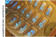 Providing care by telephone: Using communication tools to expand patients' access to care