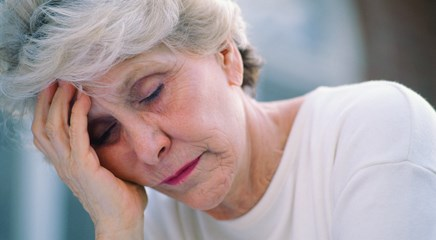 Three studies report new developments in managing cancer-related fatigue