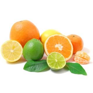 Consuming regular orange juice during drug therapy