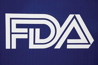 FDA approves Stivarga for GI stromal tumors