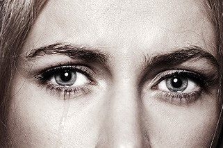 Survivors Reporting Chronic Neuropathic Pain Struggle to Retain Jobs