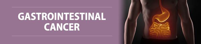 Gastrointestinal Cancer section