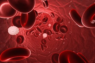 A 'universal' blood test for cancer found?