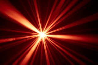 Photodynamic Therapy for Cancer (Fact Sheet)