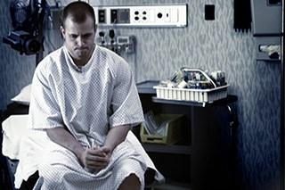 Patients' symptom concerns before anticancer treatment predict symptom burdens