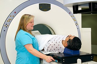 PET-CT Surveillance Cost-Effective for Locally Advanced Head and Neck Squamous Cell Cancer