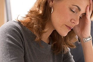 Chemotherapy-Related Fatigue Linked to Levothyroxine Use in Breast Cancer