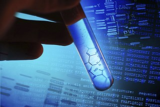 Researchers examined the results yielded by two commercial next-generation genetic tests.