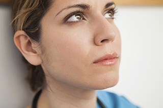 Study validates effectiveness of mindfulness-based stress reduction (MBSR) programs for nurses