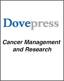Minimizing second cancer risk following radiotherapy: current perspectives