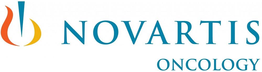 Novartis Oncology logo