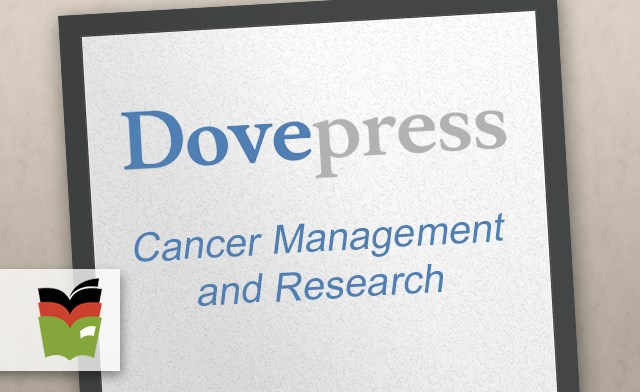 Fertility Preservation in Hodgkin's Lymphoma Patients That Undergo Targeted Molecular Therapies: An Important Step Forward From the Chemotherapy Era