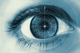 Understanding ocular toxicity of systemic anticancer therapies may aid nursing assessment, patient education, and care management.