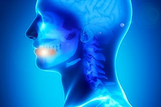 Investigation of a Novel Method for Managing Oral Cancer Pain Is Awarded NIDCR Grant
