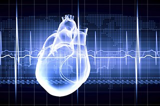 Cardio-oncology services may improve patient care if more widely available