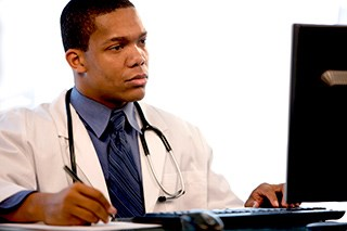 Increasing number of clinicians report dissatisfaction with EHR systems
