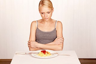 Helping Families Cope With Cancer-related Anorexia and Cachexia