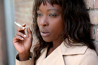 Lung Cancer Screening Criteria Need to Recognize Differences in Smoking Patterns of African Americans
