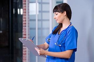 Nursing Considerations Regarding Fentanyl Sublingual Spray Titration
