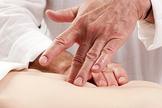 Among Survivors, Relaxing Acupressure Improves Fatigue, Sleep Quality, QoL