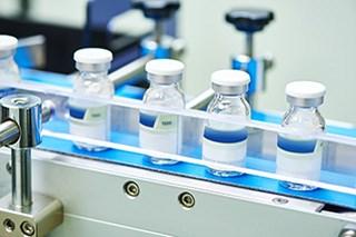 Understanding Biosimilar Drugs