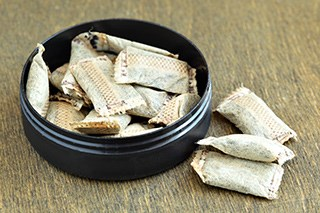 Snus Linked to Higher Risk of Prostate Cancer Mortality