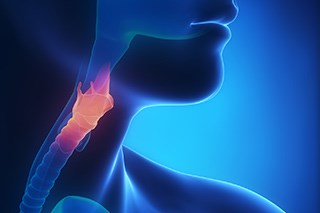 Metabolic Syndrome Associated With Increased Risk of Esophageal Cancer in Older Patients