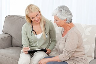 Transition back to PCP care for breast cancer survivors requires a plan.