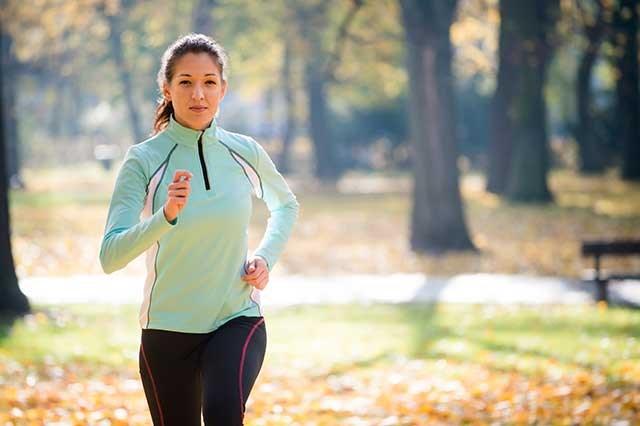 Exercise May Mitigate Cardiotoxicity Associated With Doxorubicin Treatment