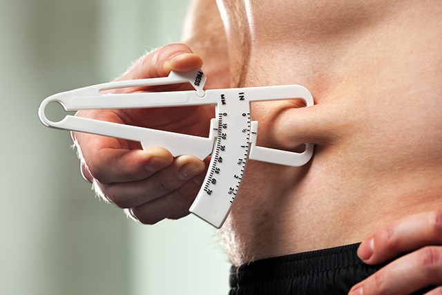 Belly Fat Is a Better Risk Calculator for Blood Cancers Than BMI
