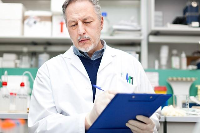 Modified XELIRI Noninferior to FOLFIRI for OS in Metastatic Colorectal Cancer