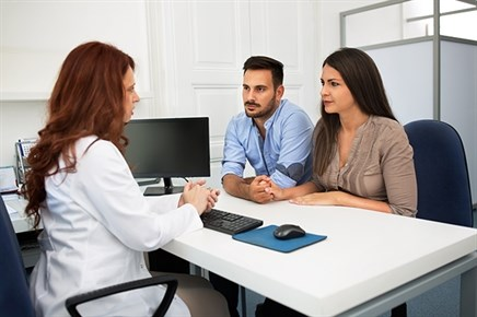 Fertility and Family Planning: Supportive Conversations With Cancer Patients