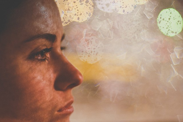 Genetic Link Between Depression and Breast Cancer Remains Unclear