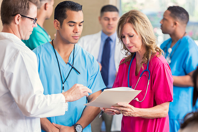 Saudi german hospital filipino nurses sexual harassment