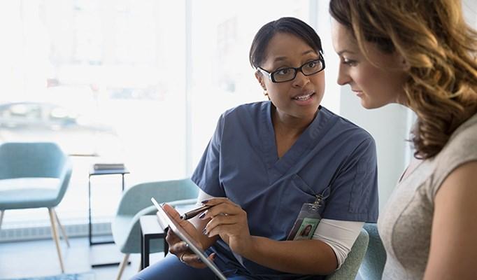 Beliefs About Medicine, Medicine Sensitivity Influence Patient Decisions on Tamoxifen Use