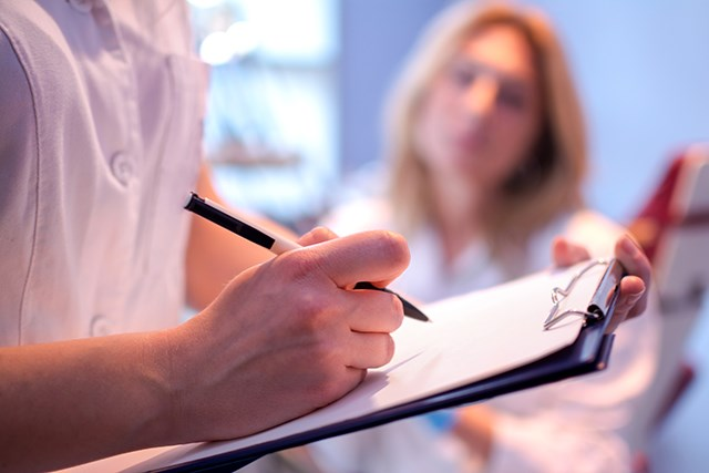 Long-Term Benefits Seen With Trabectedin With PLD for Recurrent Ovarian Cancer