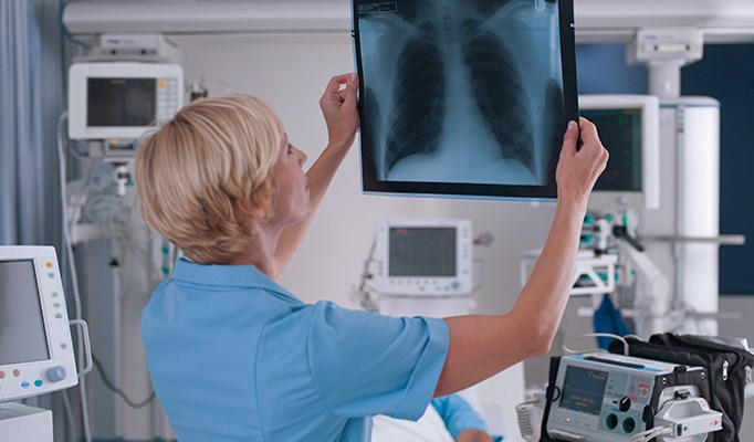 Pembrolizumab Combination for Metastatic NSCLC Upgraded to Full FDA Approval