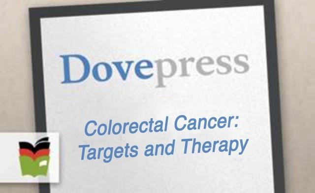 Emerging Treatment Options for BRAF-mutant Colorectal Cancer